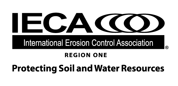 International Erosion Control Association (IECA)