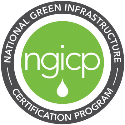 National Green Infrastructure Certification Program