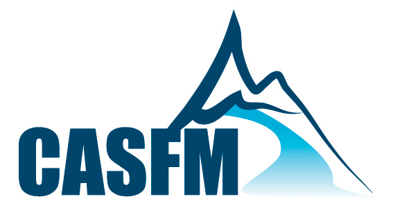 The Colorado Association of Stormwater and Floodplain Managers