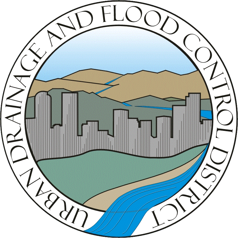 Urban Drainage and Flood Control District