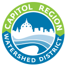 Capitol Region Watershed District